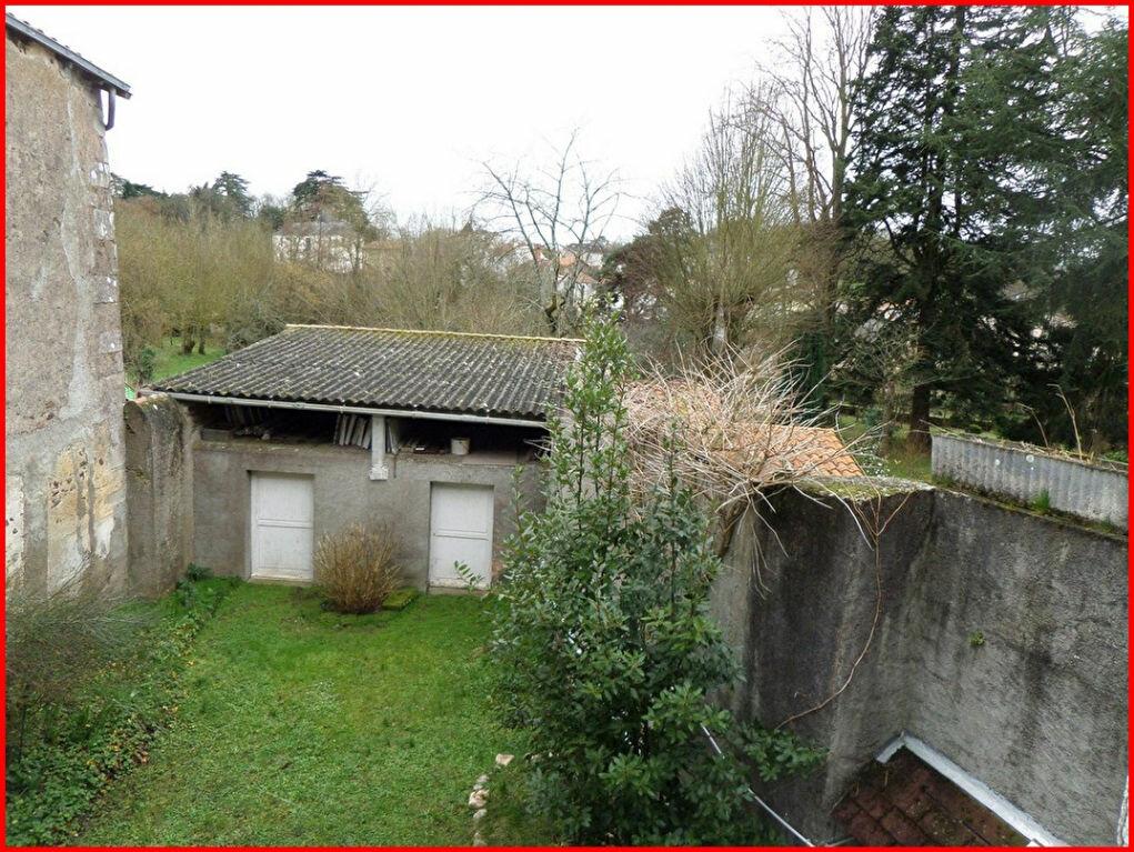 Achat Maison 8 pièces à Rocheservière - vignette-8