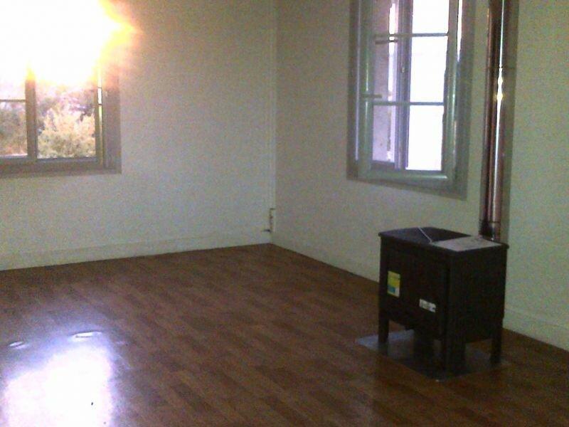 Location Maison 6 pièces à Bilieu - vignette-1