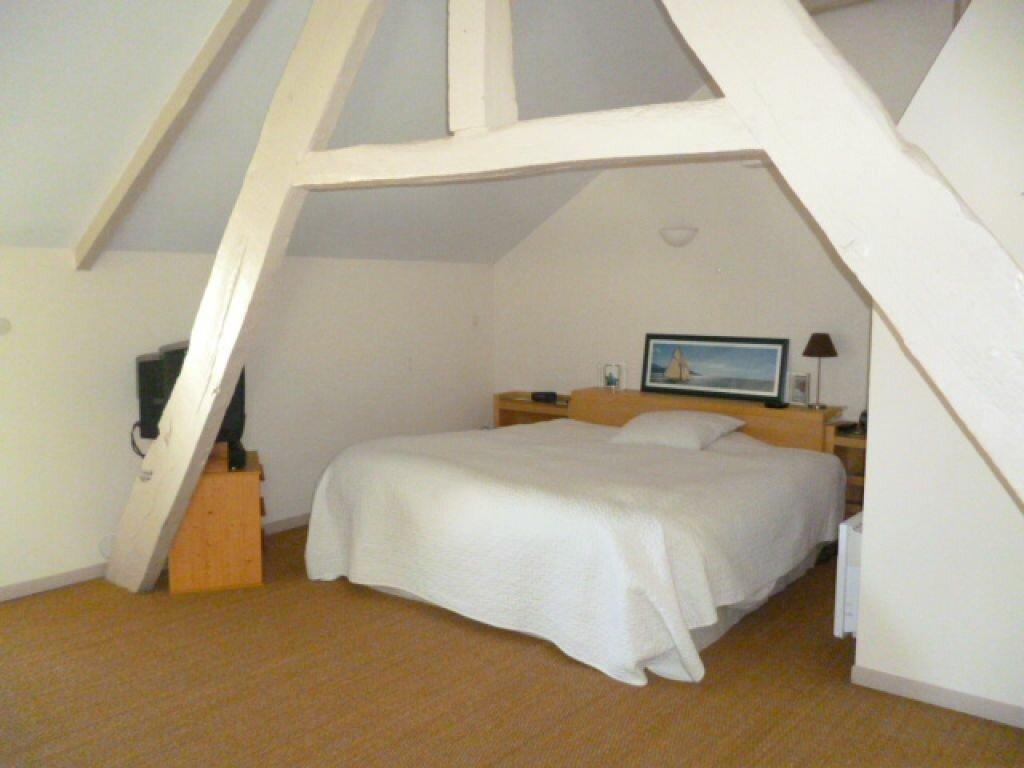 Achat Maison 5 pièces à Batz-sur-Mer - vignette-5