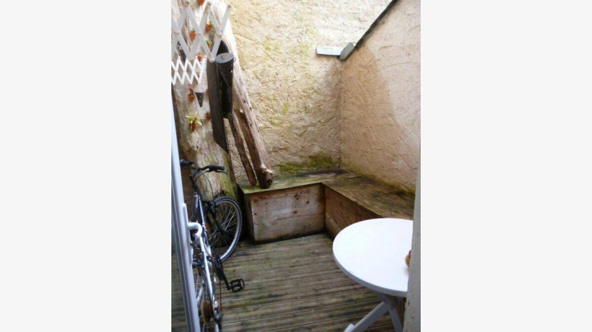 Achat Maison 5 pièces à Batz-sur-Mer - vignette-10