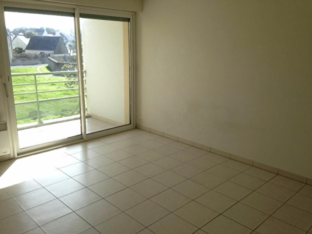 Achat Appartement 3 pièces à Batz-sur-Mer - vignette-1