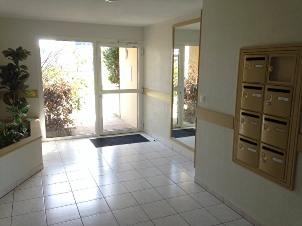 Achat Appartement 3 pièces à Batz-sur-Mer - vignette-2