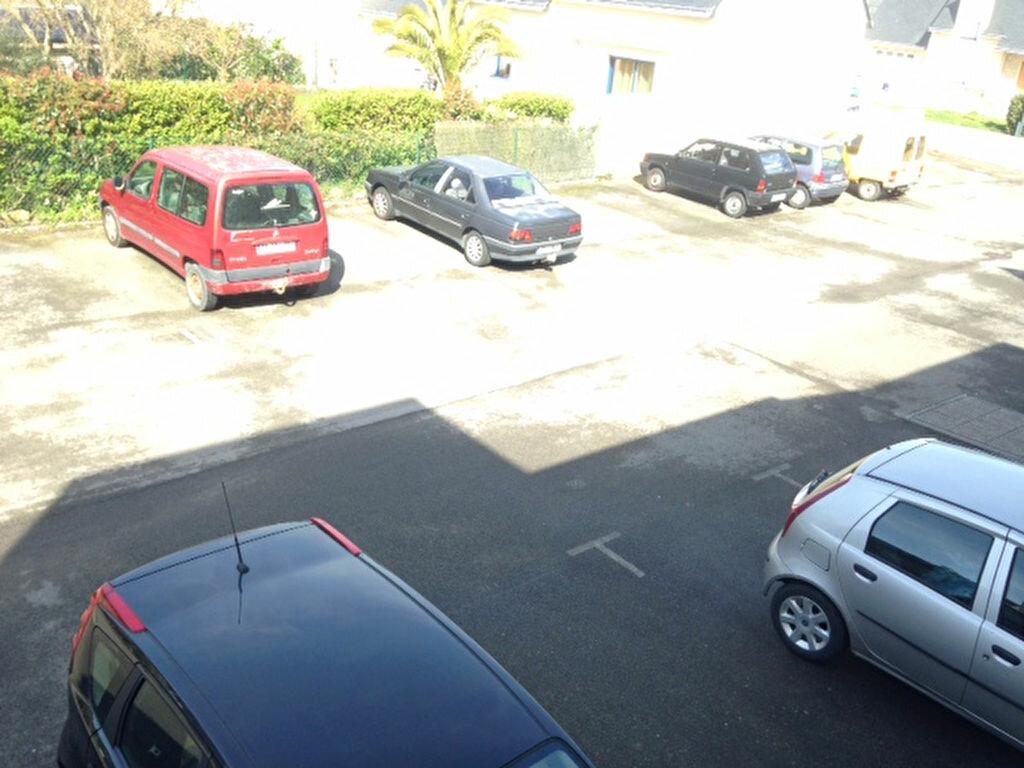 Achat Appartement 3 pièces à Batz-sur-Mer - vignette-7