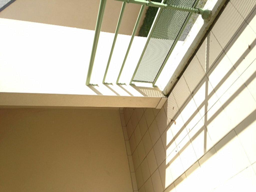 Achat Appartement 3 pièces à Batz-sur-Mer - vignette-8