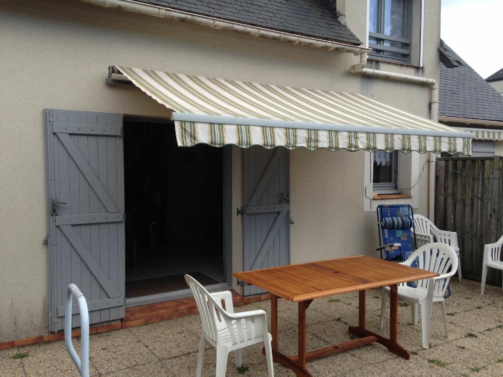 Achat Maison 3 pièces à Batz-sur-Mer - vignette-1
