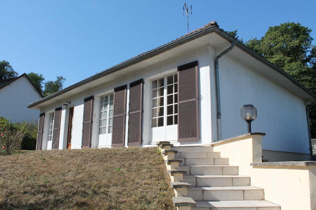 Achat Maison 4 pièces à Aigremont - vignette-1