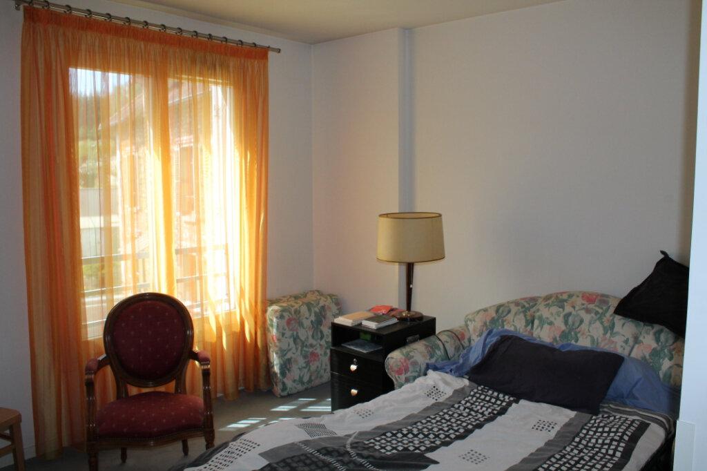 Achat Appartement 2 pièces à Chambourcy - vignette-3