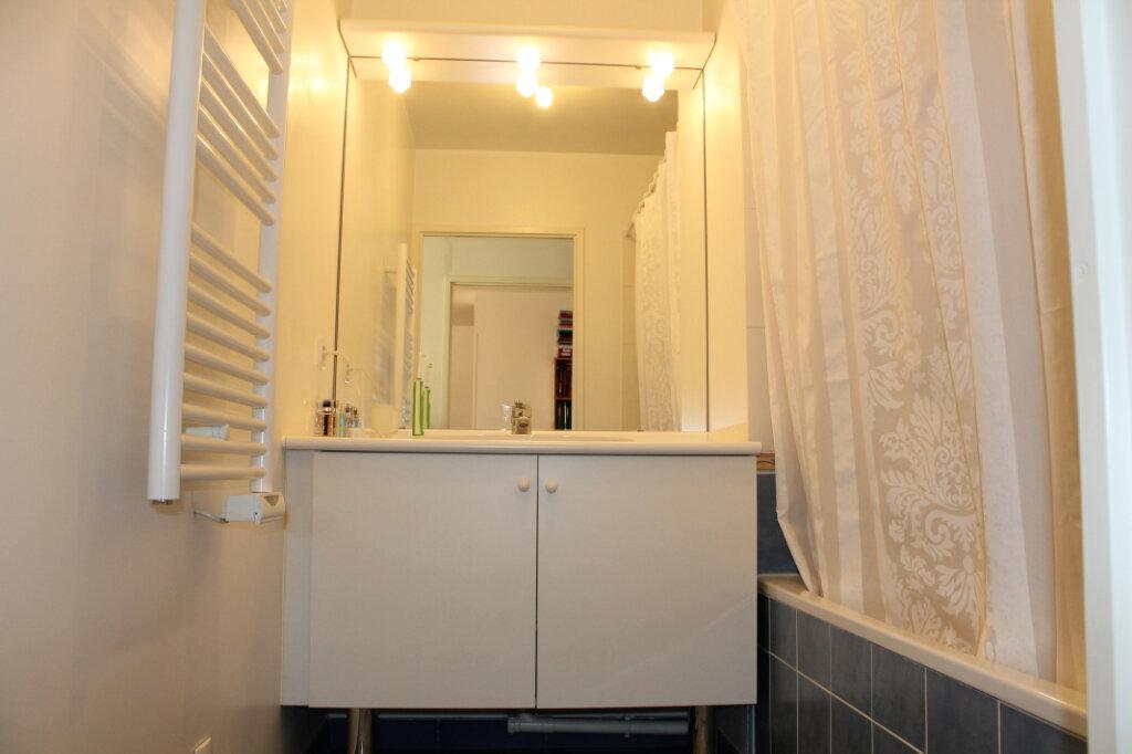 Achat Appartement 2 pièces à Chambourcy - vignette-4