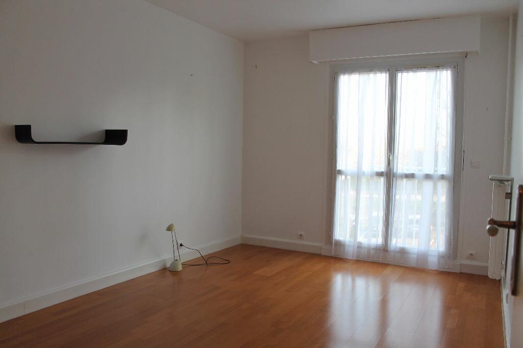 Achat Appartement 5 pièces à Chambourcy - vignette-4