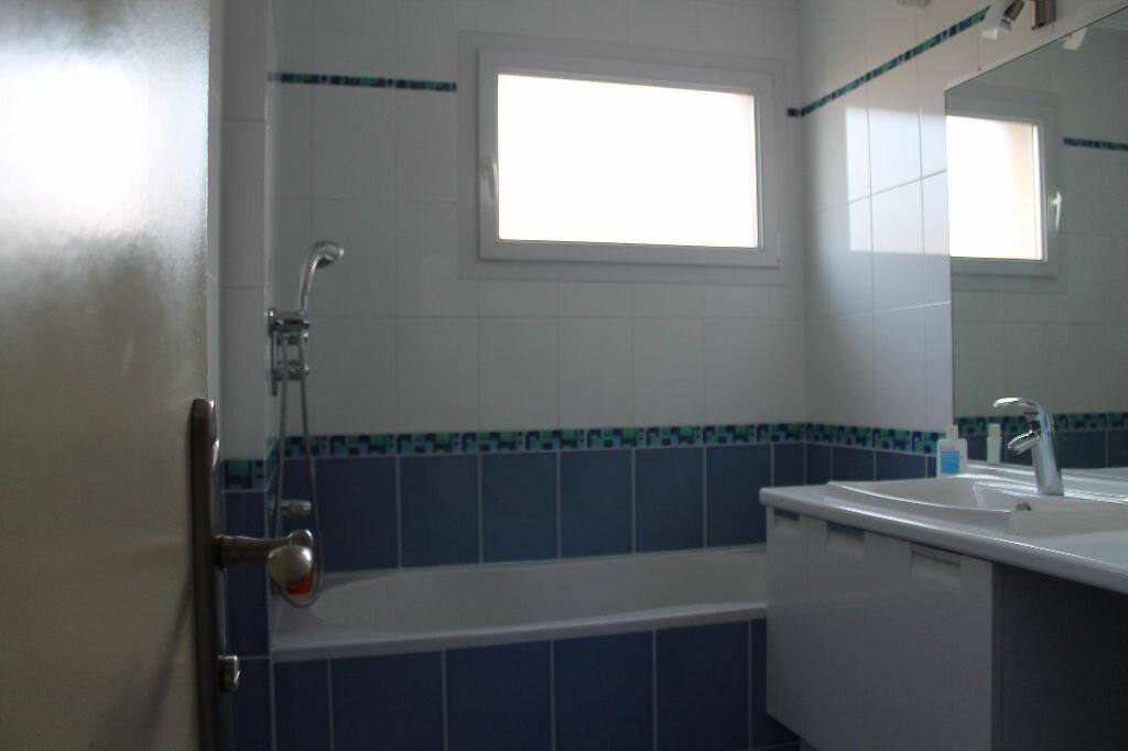 Achat Appartement 5 pièces à Chambourcy - vignette-6