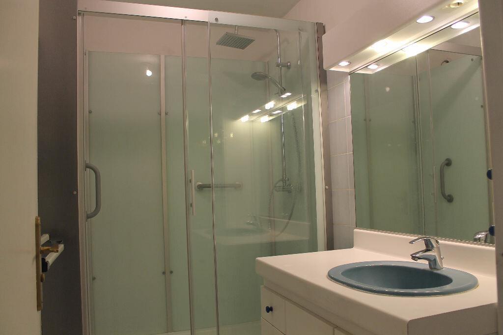 Achat Appartement 4 pièces à Saint-Germain-en-Laye - vignette-5