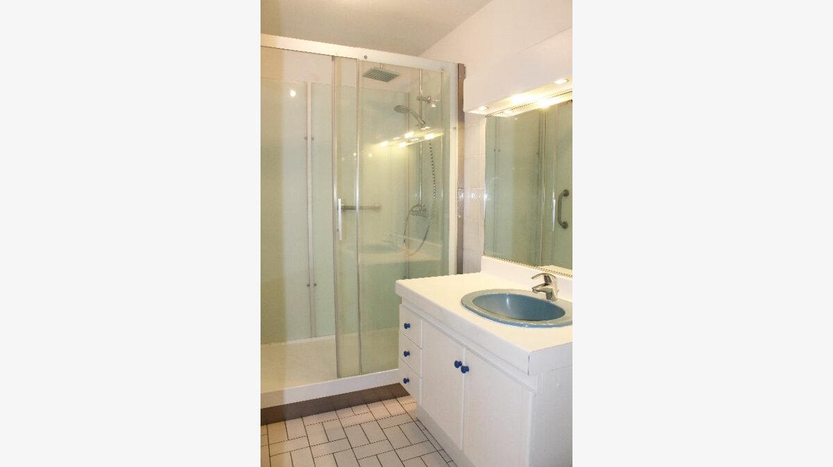 Achat Appartement 4 pièces à Saint-Germain-en-Laye - vignette-7