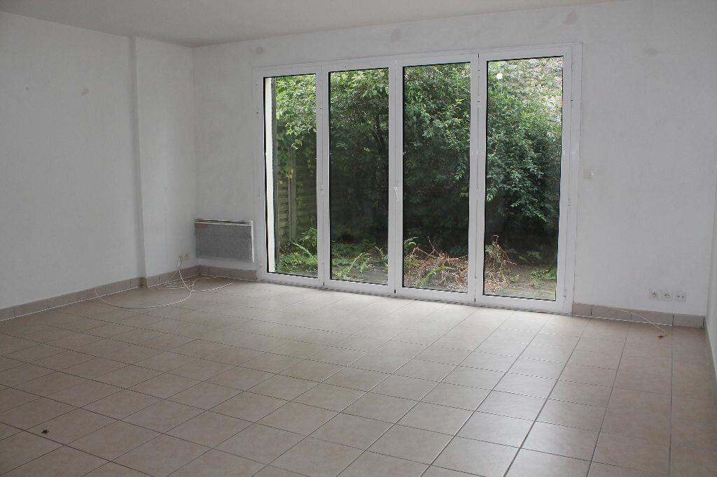 Achat Maison 5 pièces à Chambourcy - vignette-1