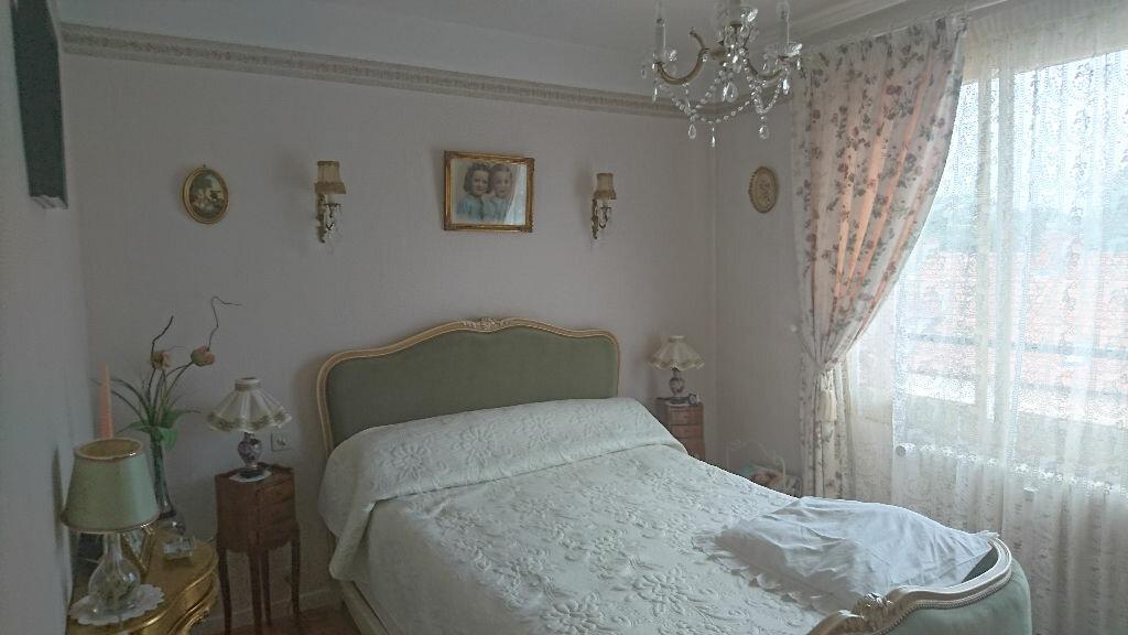 Achat Appartement 2 pièces à Cusset - vignette-4