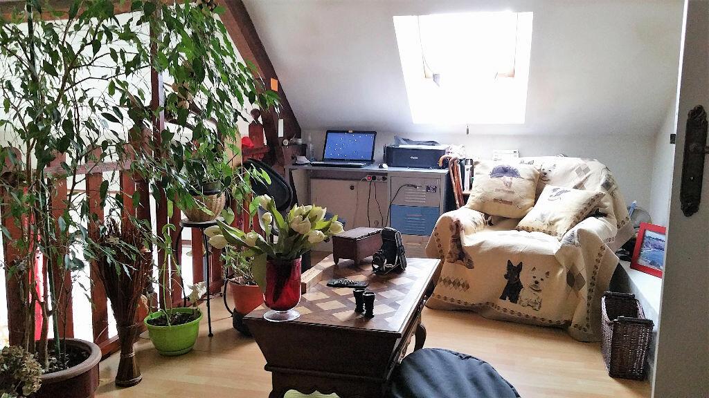 Achat Maison 4 pièces à Espinasse-Vozelle - vignette-5