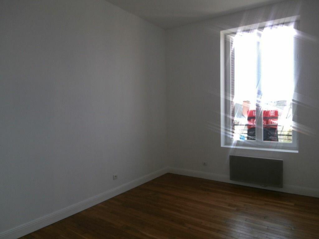 Location Appartement 3 pièces à Montluçon - vignette-4