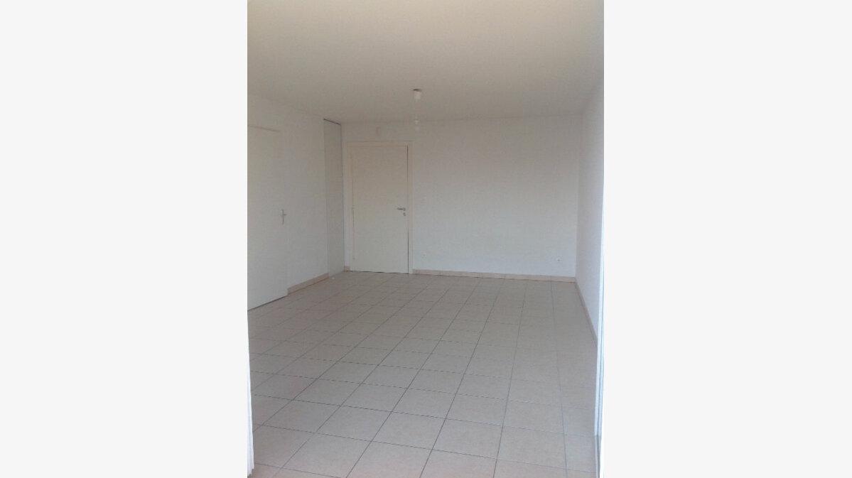Achat Appartement 2 pièces à Grabels - vignette-5