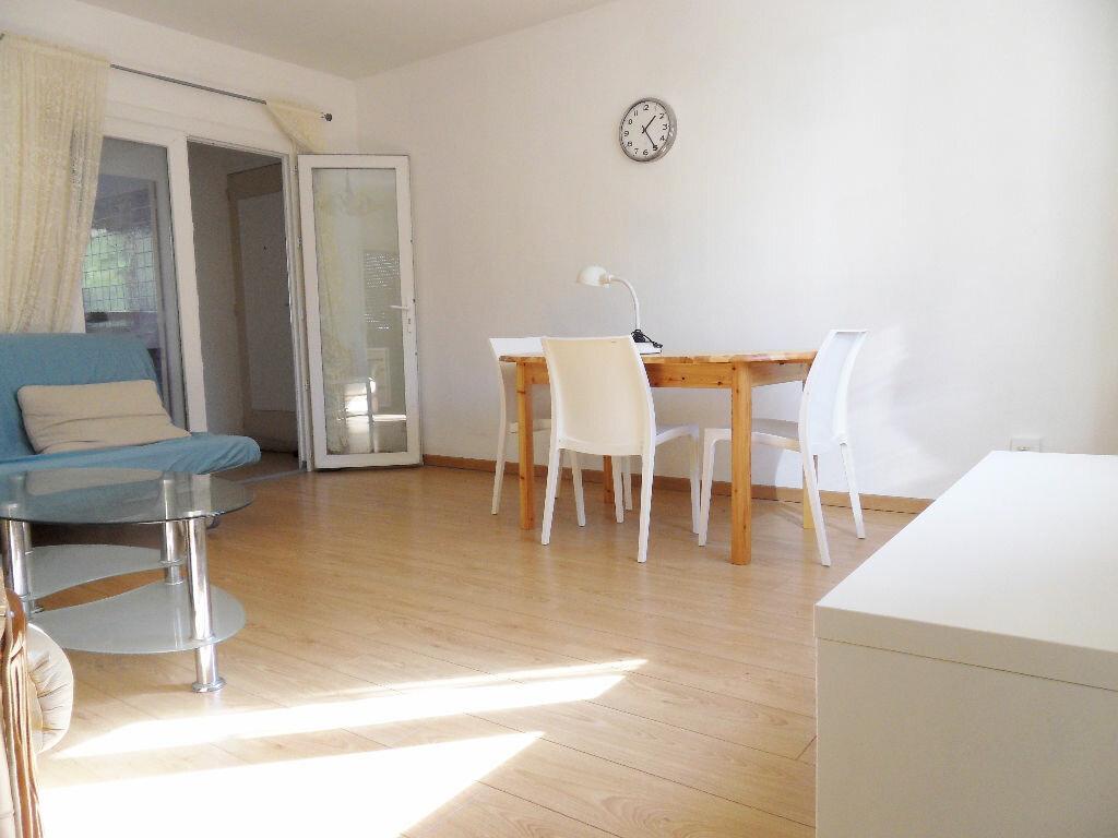 Location Appartement 3 pièces à Montpellier - vignette-1