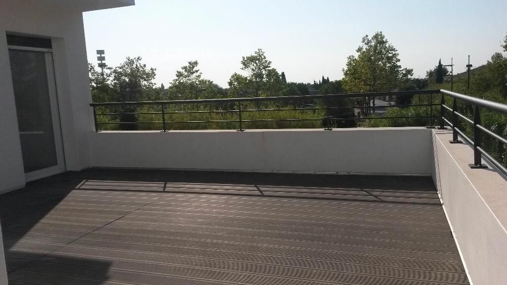 Achat Maison 5 pièces à Montpellier - vignette-2