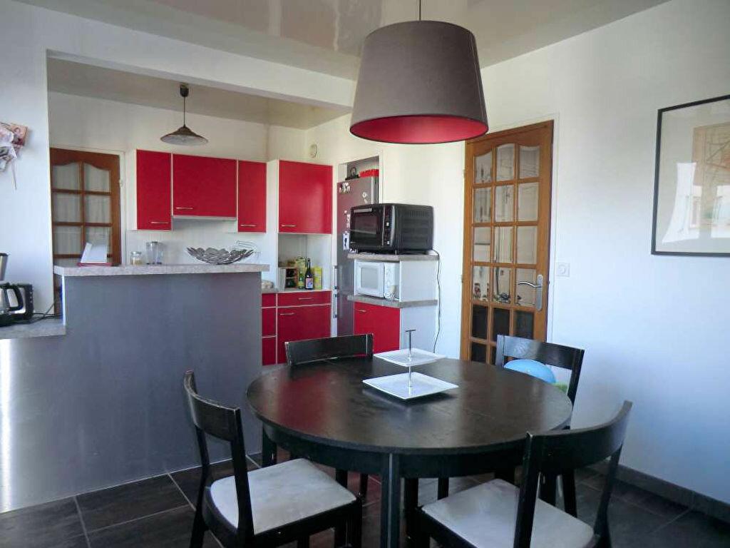 Achat Appartement 3 pièces à Olivet - vignette-4