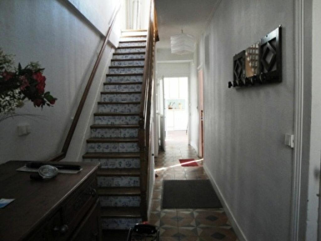 Achat Maison 7 pièces à Janville - vignette-1