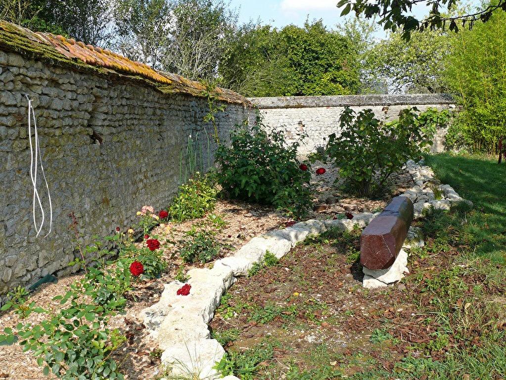 Achat Maison 6 pièces à Loigny-la-Bataille - vignette-4