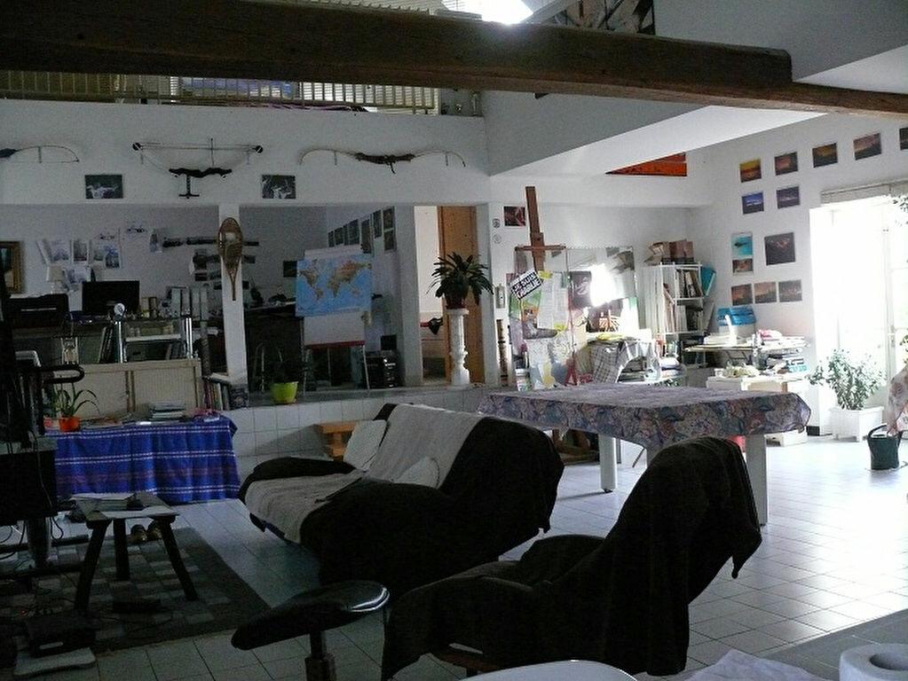 Achat Maison 6 pièces à Loigny-la-Bataille - vignette-6