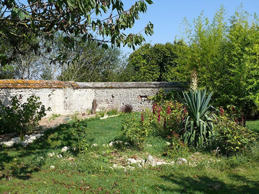 Achat Maison 6 pièces à Loigny-la-Bataille - vignette-7