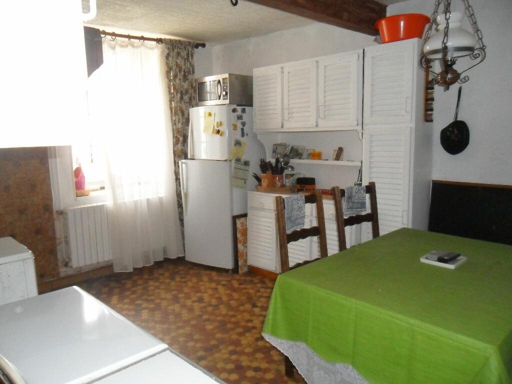 Achat Maison 2 pièces à Tournoisis - vignette-13