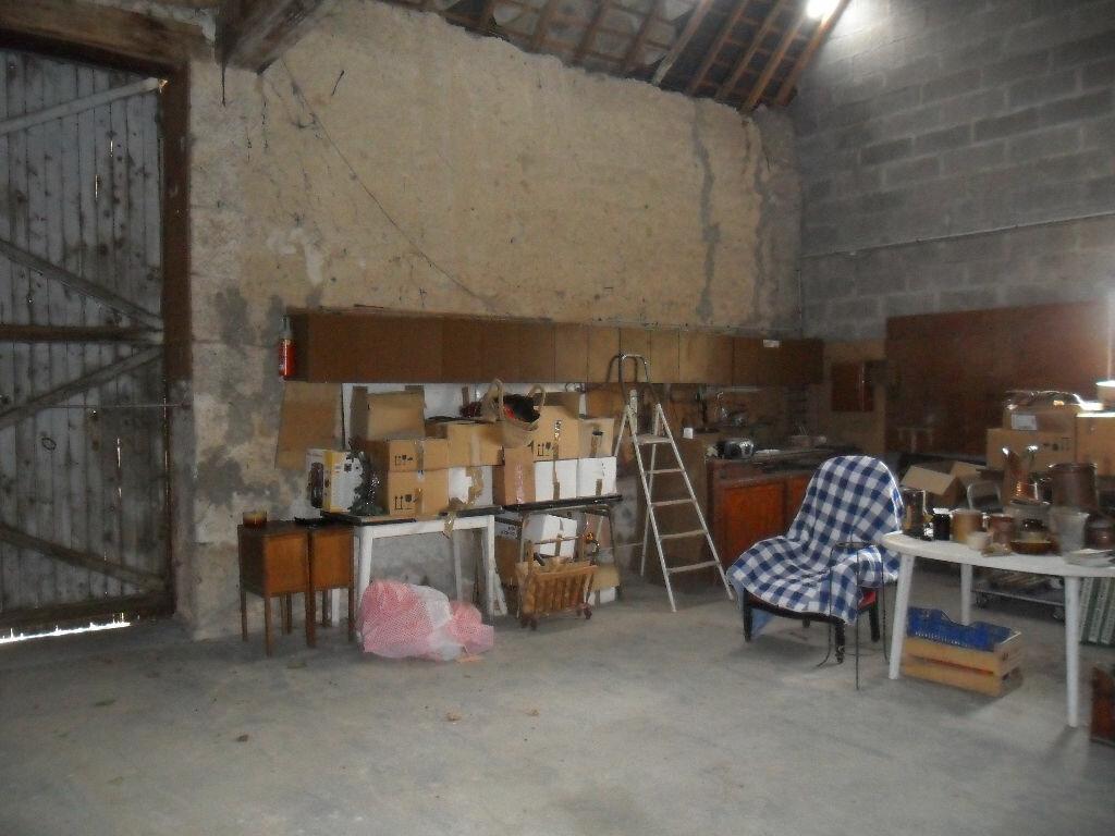 Achat Maison 2 pièces à Tournoisis - vignette-18