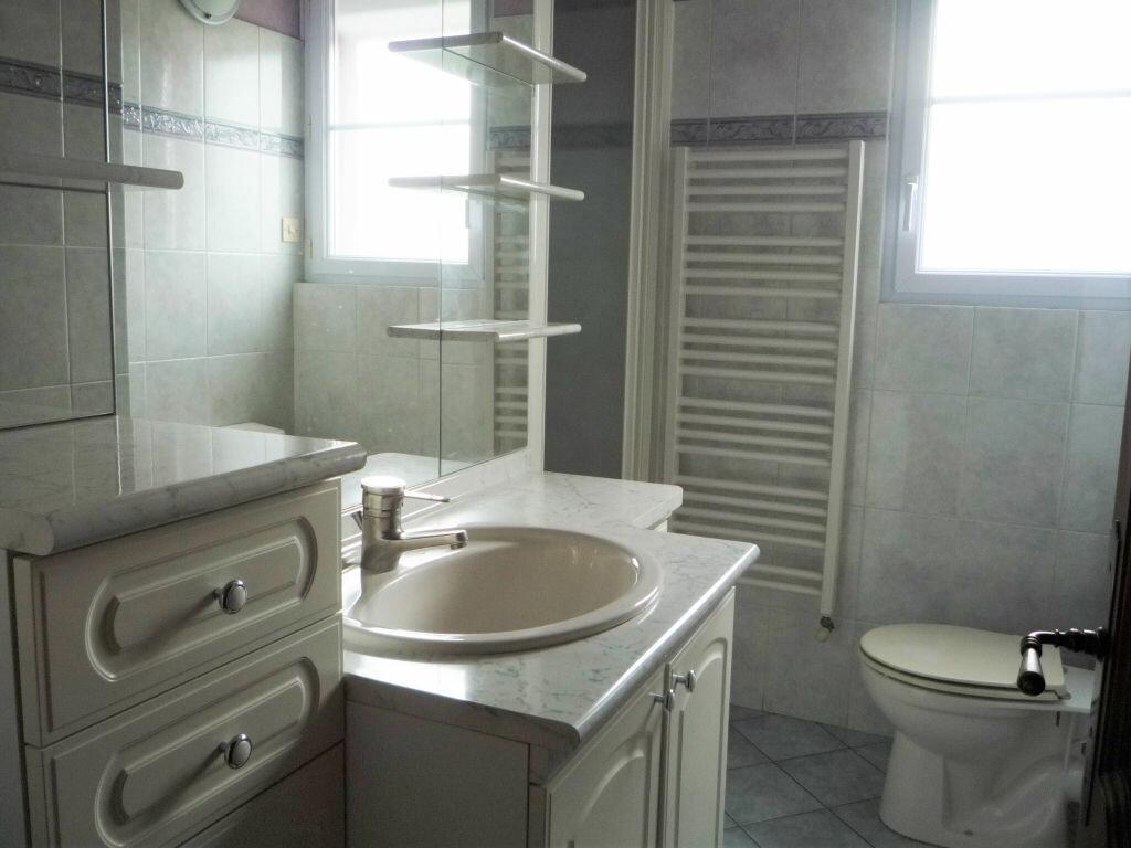 Achat Maison 4 pièces à Artenay - vignette-5