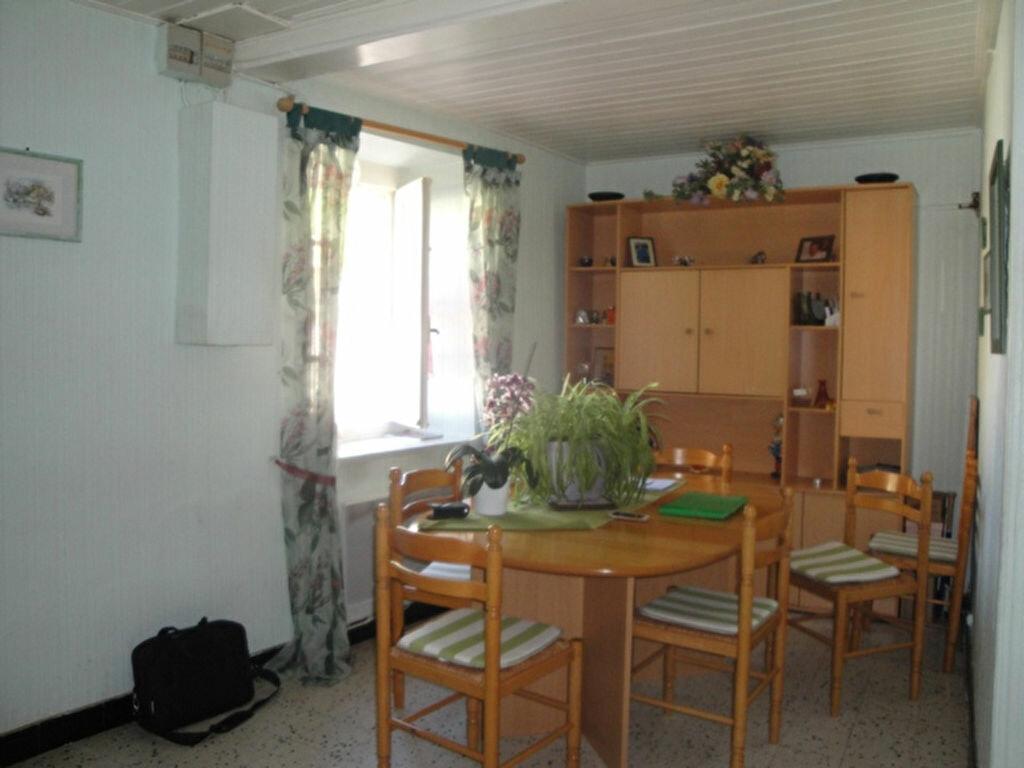 Achat Maison 3 pièces à Artenay - vignette-1