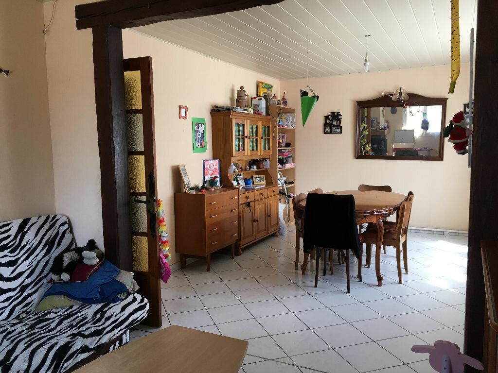 Achat Maison 4 pièces à Bazoches-en-Dunois - vignette-1