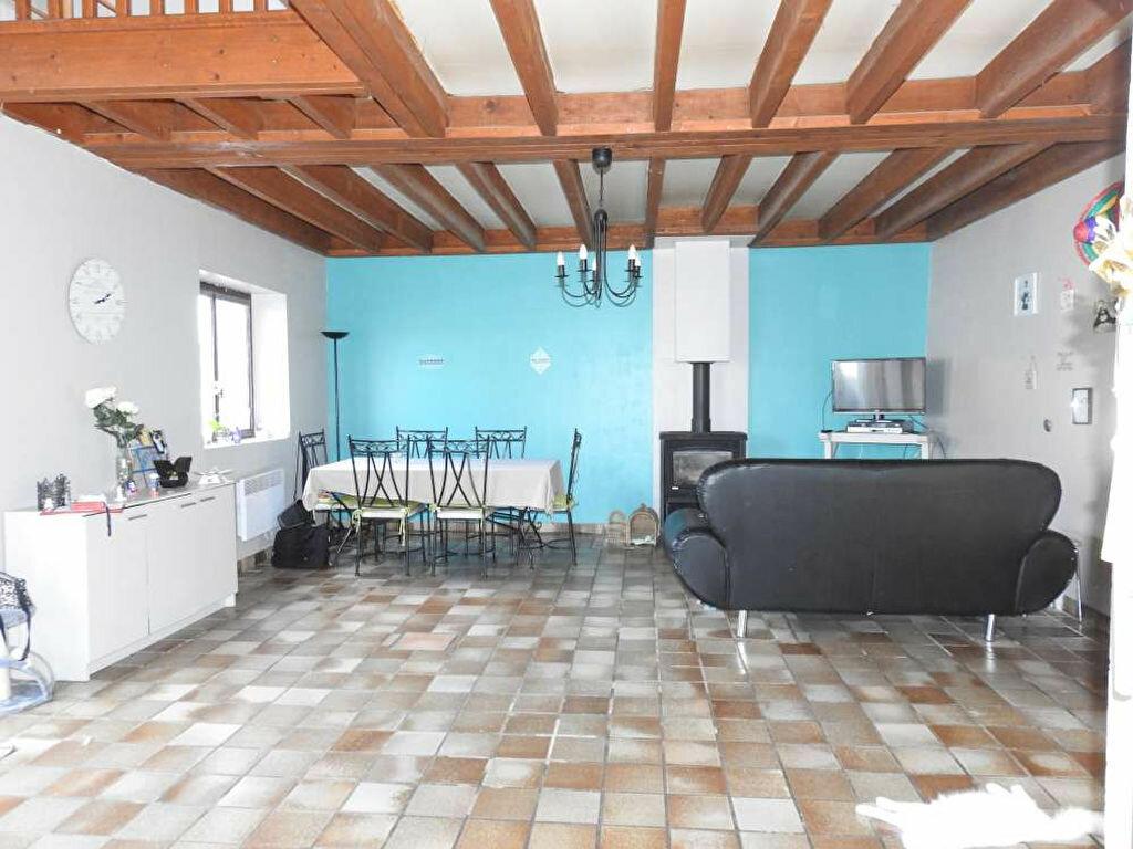 Achat Maison 5 pièces à Poinville - vignette-1