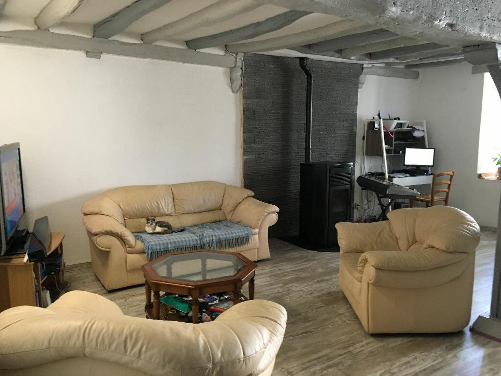 Achat Maison 4 pièces à Péronville - vignette-2