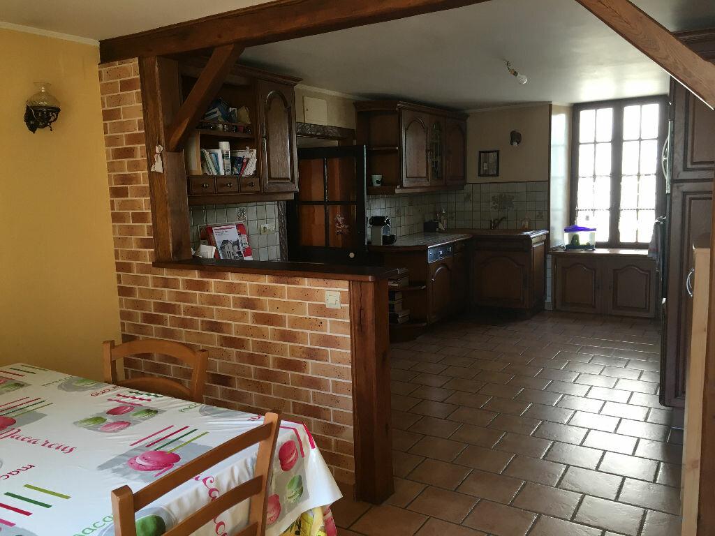Achat Maison 4 pièces à Péronville - vignette-3
