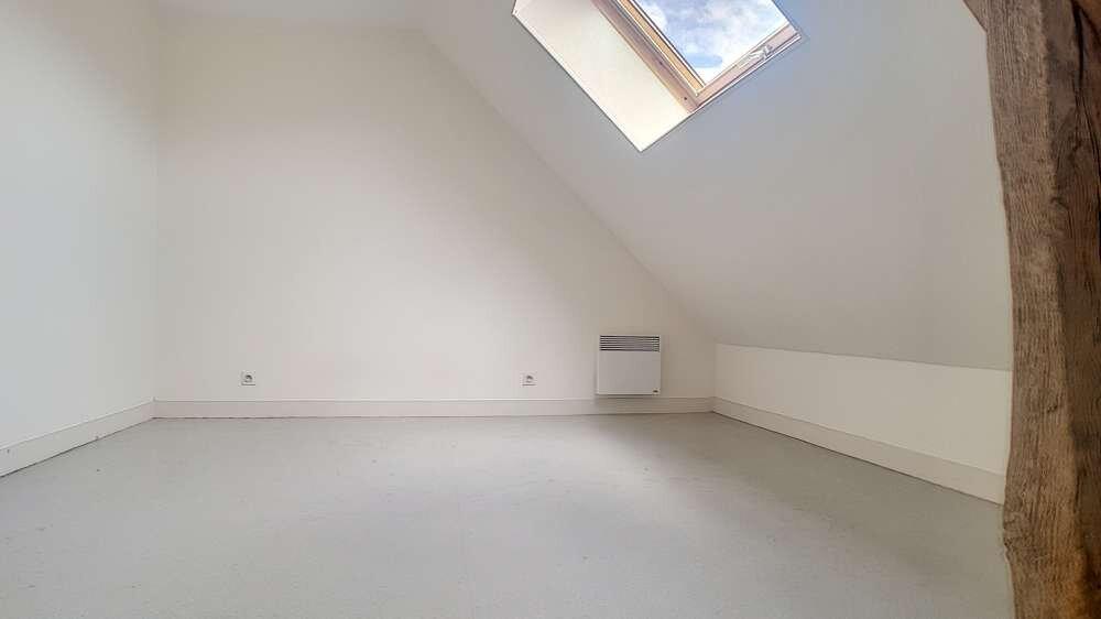 Location Appartement 3 pièces à Toury - vignette-4