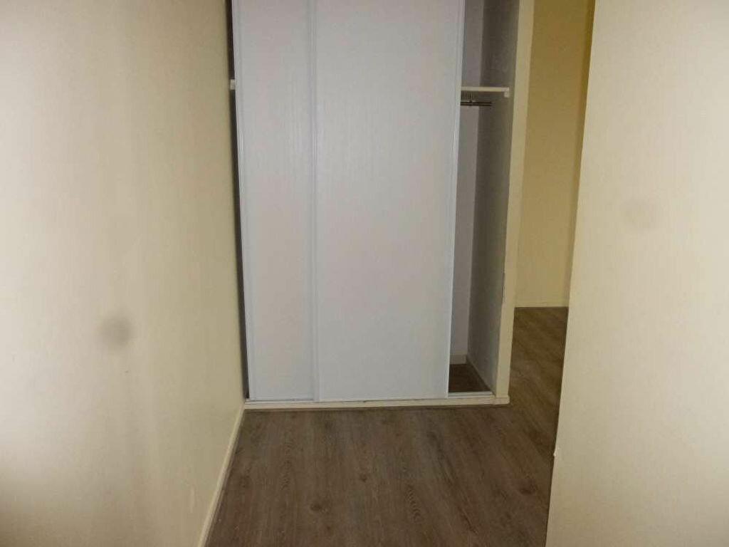 Achat Appartement 3 pièces à Amilly - vignette-2