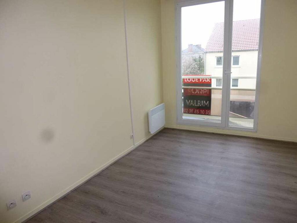 Achat Appartement 3 pièces à Amilly - vignette-4