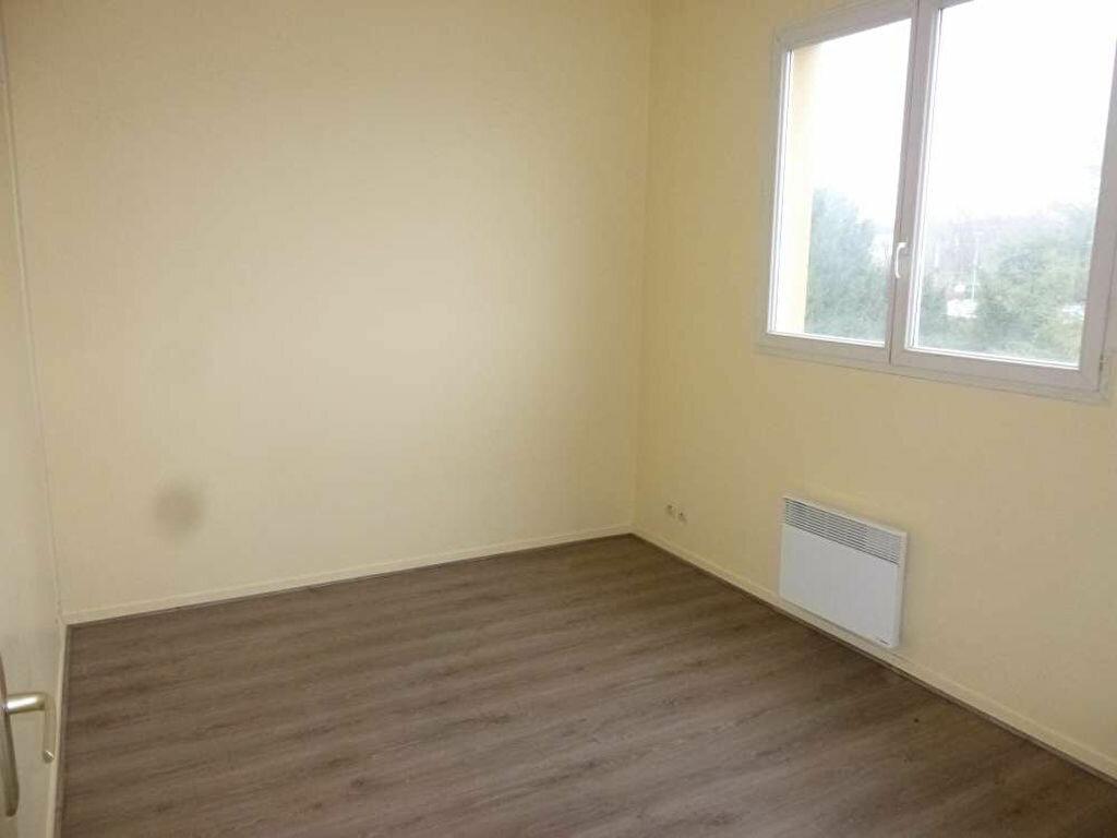 Achat Appartement 3 pièces à Amilly - vignette-5