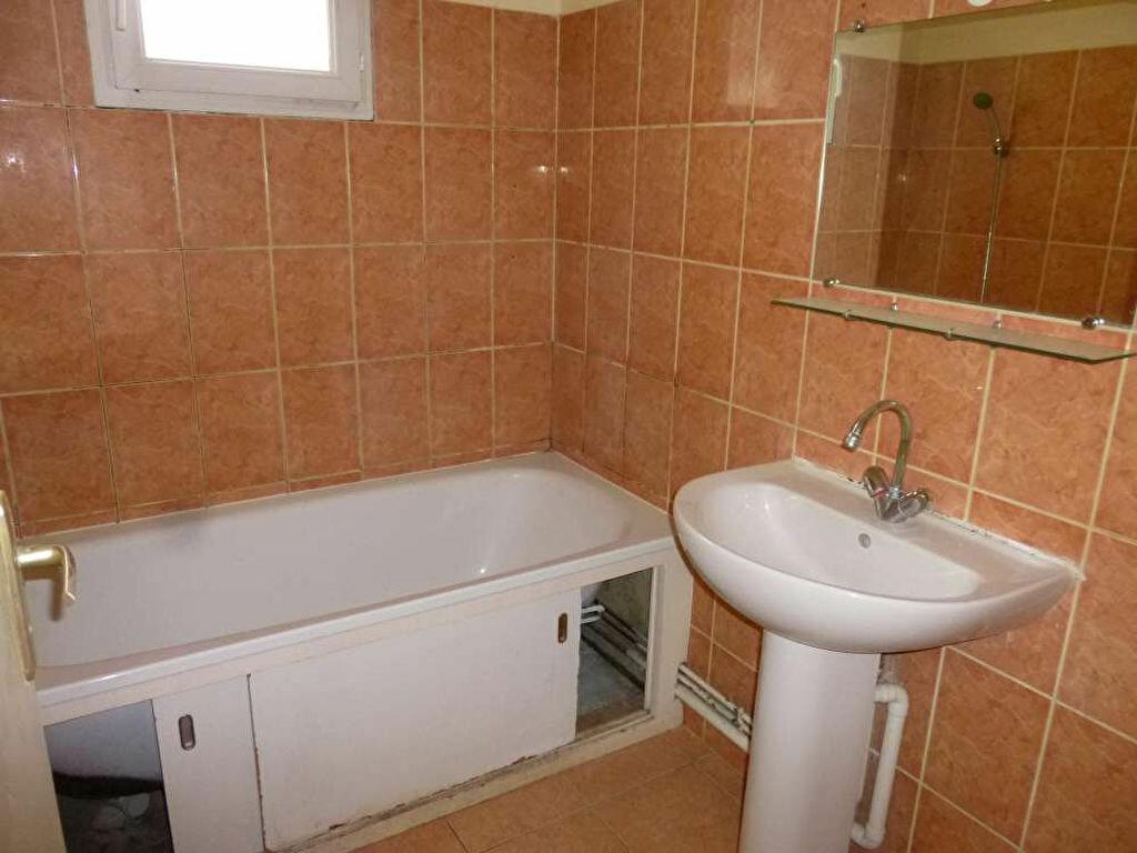 Achat Appartement 3 pièces à Amilly - vignette-6