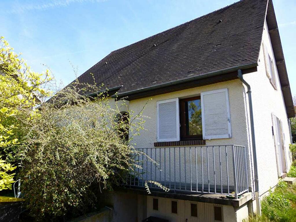 Achat Maison 6 pièces à Amilly - vignette-2