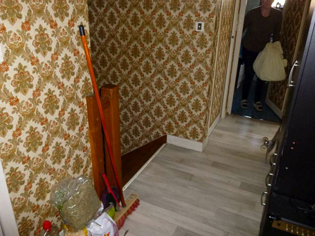 Achat Maison 6 pièces à Amilly - vignette-15