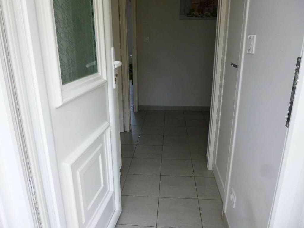 Achat Maison 4 pièces à Villemandeur - vignette-6