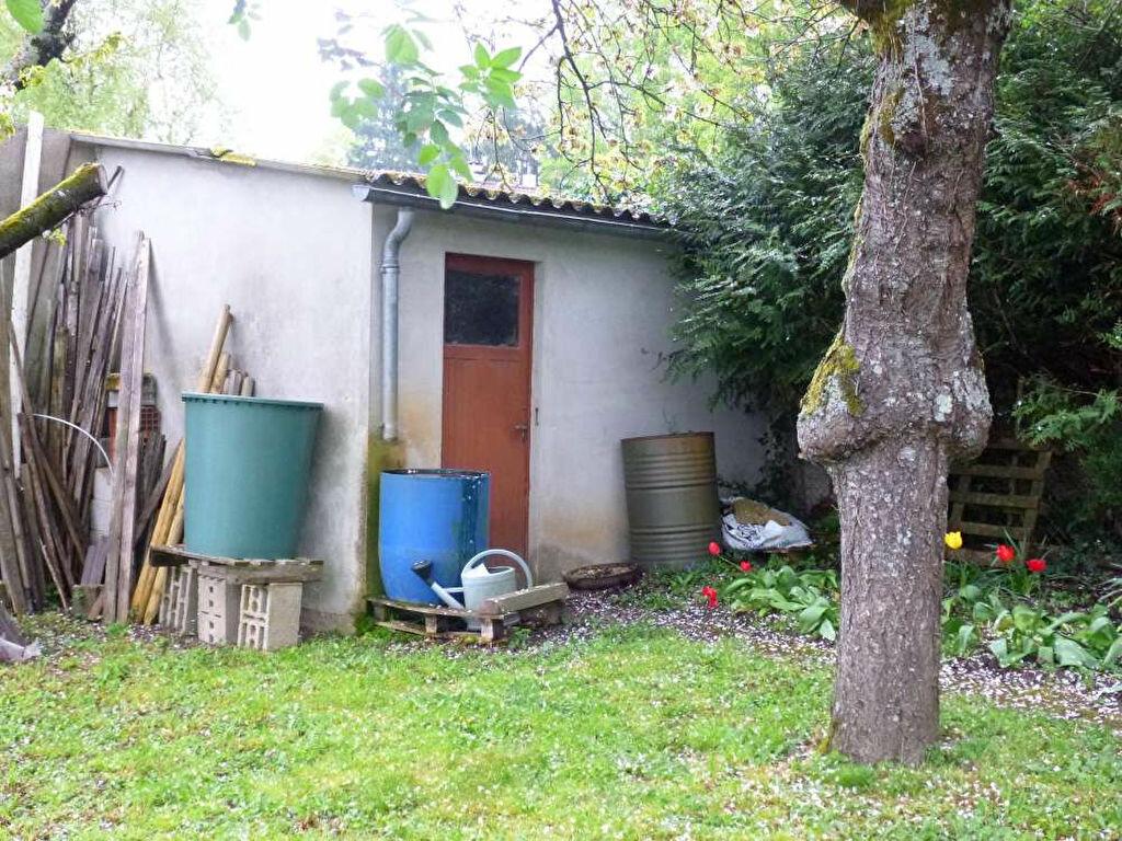 Achat Maison 4 pièces à Villemandeur - vignette-9