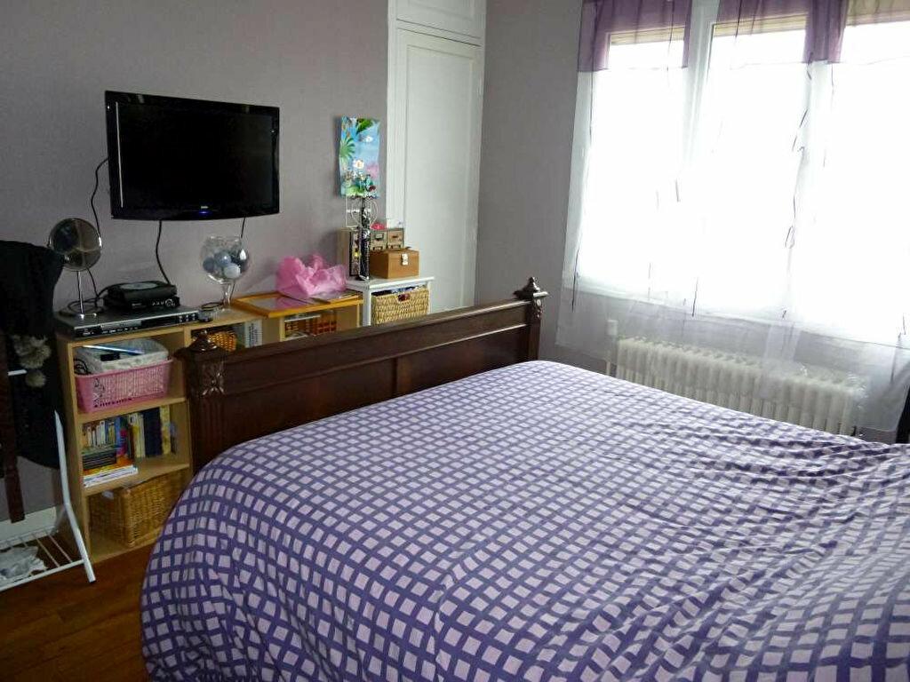 Achat Maison 4 pièces à Villemandeur - vignette-12
