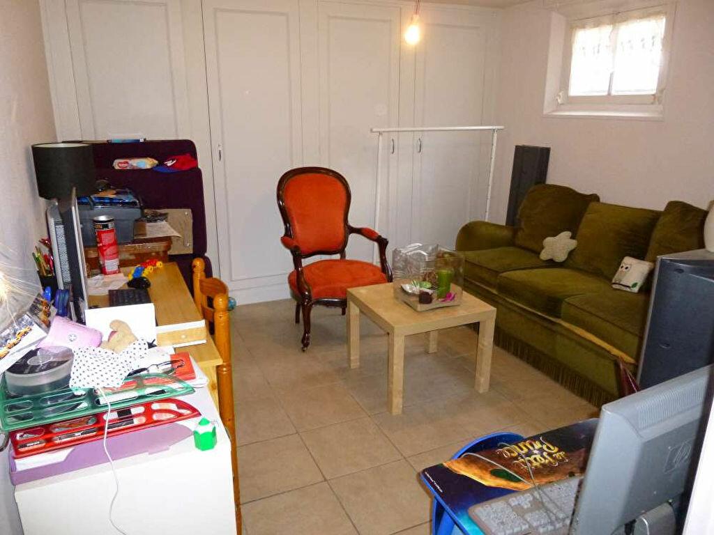 Achat Maison 4 pièces à Villemandeur - vignette-14