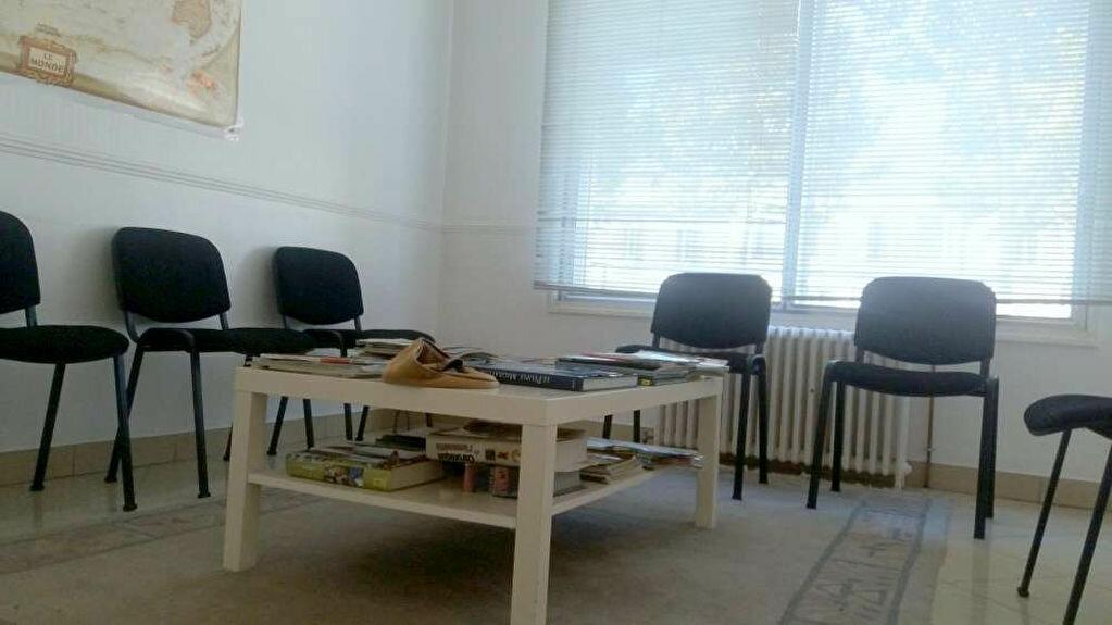 Location Bureaux  à Montargis - vignette-2
