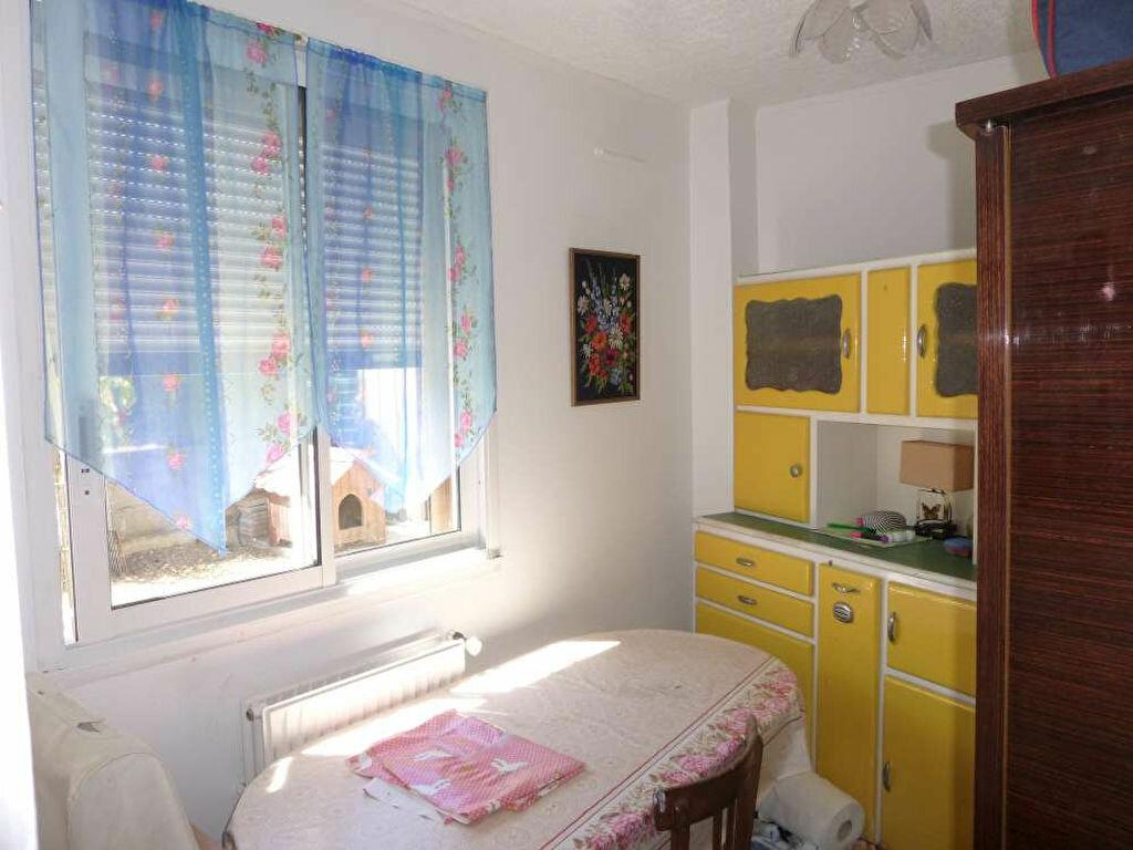 Achat Maison 4 pièces à Amilly - vignette-13