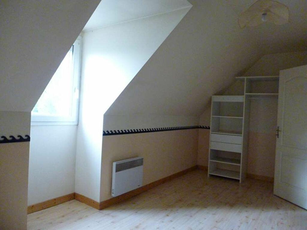 Location Maison 6 pièces à Amilly - vignette-7